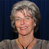 Ingrid Pee