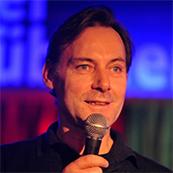 Markus Knierim