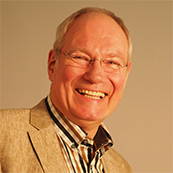 Michael Fubel